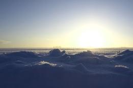 Zwalm_sneeuwlandschap2