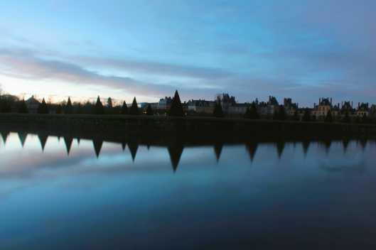 kasteel@fontainebleau2