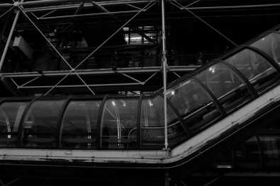 pompidou_stairs