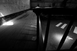 balkon_small