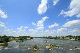 Loire Jargeau